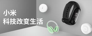 最劃算-品牌團-乳膠枕
